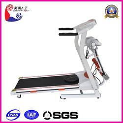 dc motor controller for elderly treadmill 1.75hp