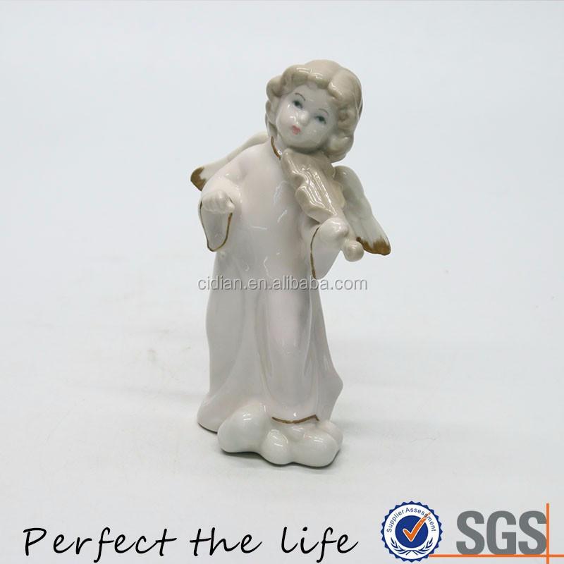 CD-figurines 0016.jpg