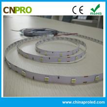 2015 Guangzhou factory led strip light 5050 30leds per meter DC 12V