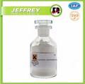 La fuente del fabricante precio barato lambda-cyhalothrin 10wp