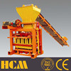 QTJ4-35B2 concrete cutting machine concrete curb machine
