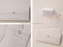 Top quality branded wedding invitation cards manufacturer