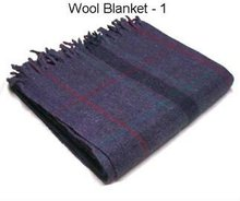 High Quality Yoga Blanket