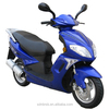 high quality 150cc 4-stroke sports bike motorcycle for cheap sale with EPA/DOT