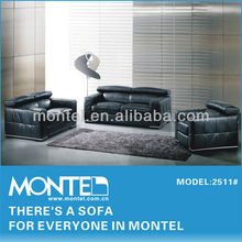 smart sofa,teak wood carving sofa sets,arab sofa