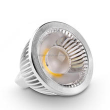 small angle free standing spotlights