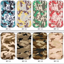 wholesale custom 3d cell phone case for samsung housing for samsung galaxy s6 case