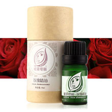 Rose Oil, Natural Plant,Good for Body