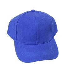 2015 fashion brand women men 12 colors sport cap snapback hat
