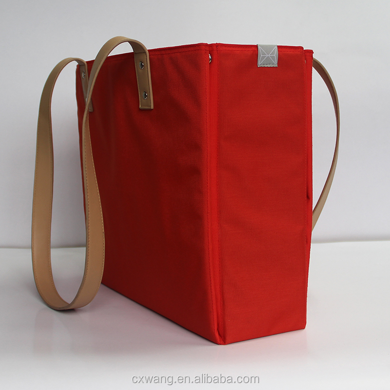 Custom Canvas Totes No Minimum Order 76