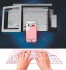 brand new laser projeção de teclado virtual para ios e android