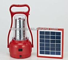 rechargable lantern,hanging light multi function lanternSN-SLY601