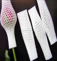 flowers/rose bud net