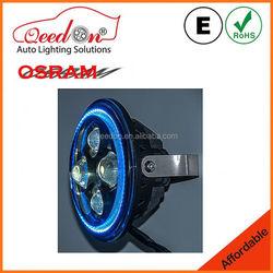 Qeedon OEM Die-cast aluminum housing puncture repair liquid tyre sealant