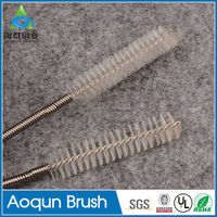 High quality sterilization of ot instrument brush