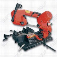 """MCB100B 4"""" METAL CUTTING BANDSAW WITH HANDLE SWITCH"""