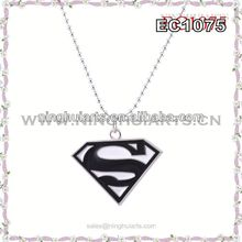 wholesale jewelries gold design necklace summer products made in China