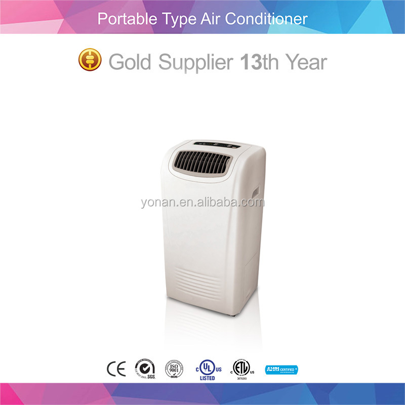 portable air conditioners china with heat pump buy tent. Black Bedroom Furniture Sets. Home Design Ideas