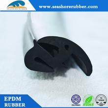 custom epdm rubber seal strip gasket for windows