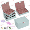 /product-gs/dong-guan-manufacturer-leather-stacker-jewellery-boxes-for-bead-c01-710-60259413127.html