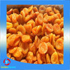 Grade A hot selling dried apricot frozen apricot dried sweet apricots