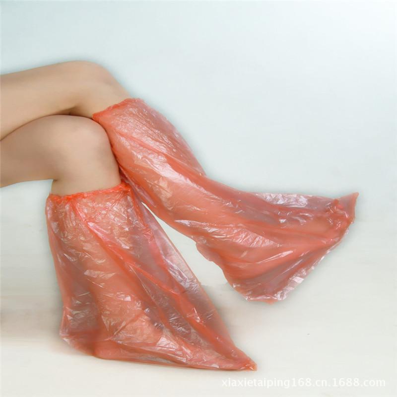 shoe cover01.jpg