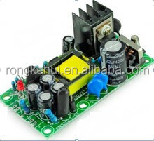 Isolated Switching Power Supply Module DC 12V 400mA