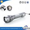 Welcome OEM/ODM Wholesale aluminium 3w led flashlight torch energizer battery