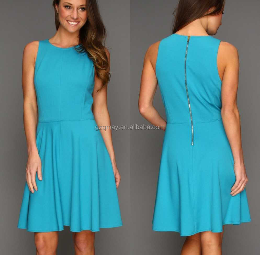 Wholesale Fashion Clothing Manufacturers