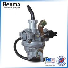supply atv 36mm carburetor