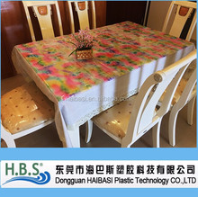 High Quality Disposable Tablecloth,Plastic Tablecloth in Rolls