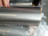 EN 1.4162 UNS S 32101 Duplex Stainless Steel Pipe and Tube with Best price