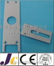 6060 T5 et T6 Aluminium fabricant que par client dessin ou l'échantillon