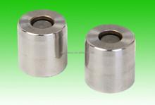 Mold parts VA CUMSA standard air poppet valves