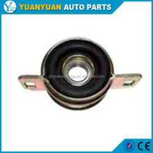 Center Bearing Support 37230-30090 Toyota