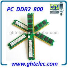 pc2700 ddr laptop memory 2gb