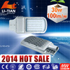 Factory price wholesale Led light 30w high power dimmable streetlight