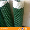 Cheap price Factory Of Chain Link Fence,Diamond Wire Mesh Fence, Cheap Chain Link Fencing