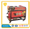 Fire engine pump portable fire hydrant pump fire pump diesel engine