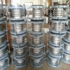 stainless steel expansion joint bellows compensator