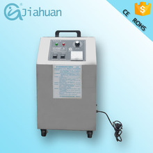 ozone generator for cleaning room, air treatment ionizing deodorizer