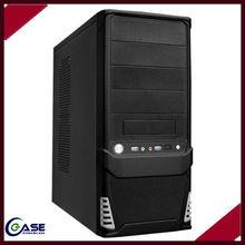 venteadas torres caja de la computadora revisa piezas de computadoras gratuitas