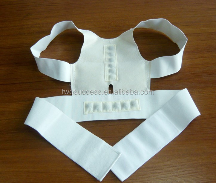 medical magic back and shoulders support belt (5)