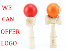 High Quality Jumbo kendama,2014 New Bamboo Kendama toys,wholeSale wooden kendama toys