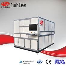 Automatic Semi-automatic Solar Module EL Defect Testing Machine EL Tester apparatus