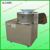 high quality potato chips cutting machine for sale/potato chips cutter