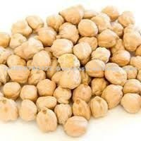 Evergreen quality Chick peas 8 mm Turks and Caicos Islands (UK)
