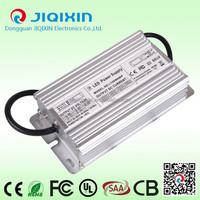 low power consumption 150w led strip light driver