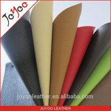 Joyoo 0.8mm forro de zapatos de cuero, zapato de forro de tela