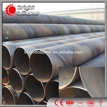 ASTM A53,astm a192,astm a106 gr b steel pipe